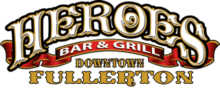 heroes bar and grill downtown fullerton