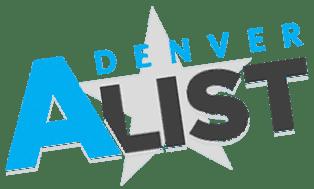 Denver A-List