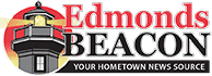 edmond's beacon logo