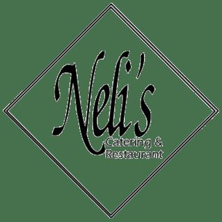 Neli's Logo
