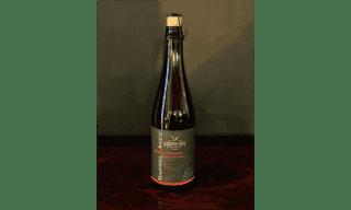 Derogation Sour Grape Ale