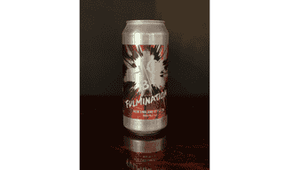 Fulmination IPA