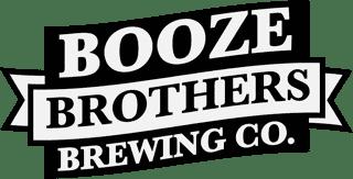 BOOZE BROTHERS | Vista, CA | Feb 19-28