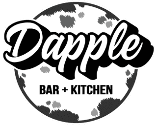 Dapple Bar + Kitchen