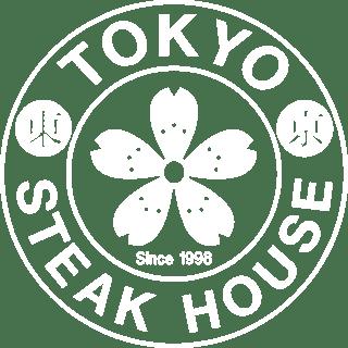 tokyo steakhouse