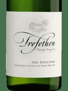 Riesling 'Dry' Trefethen