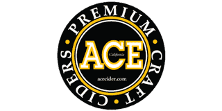 Ace, 'The Joker' Dry Cider