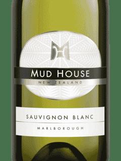 Sauvignon Blanc, Mudhouse