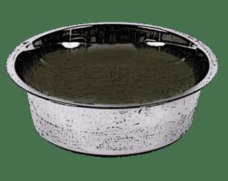 6. Sukiyaki Soup
