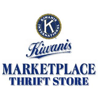 Kiwanis Marketplace