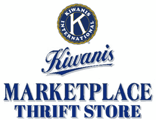Kiwani's Logo
