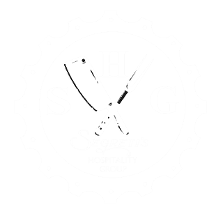 Segretis Hospitality Group
