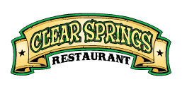 Clear Springs Restaurant