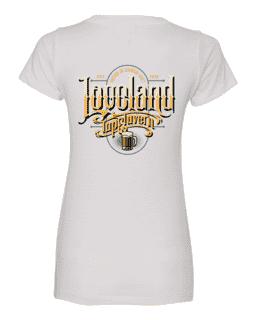 Loveland Tap & Tavern