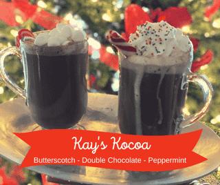 Kocoa