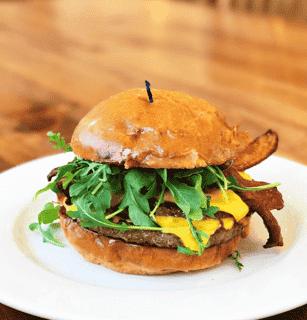 """alt=""""burger"""""""
