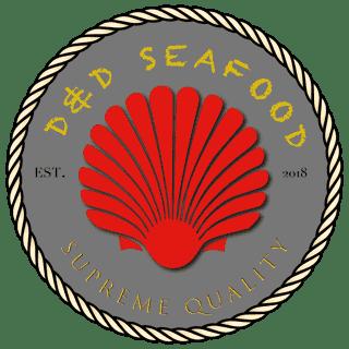 D&D Seafood