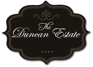 The Duncan Estate