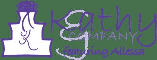Kathy Company