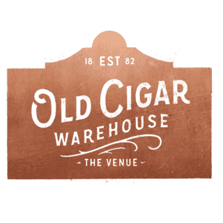 Old Cigar Warehouse