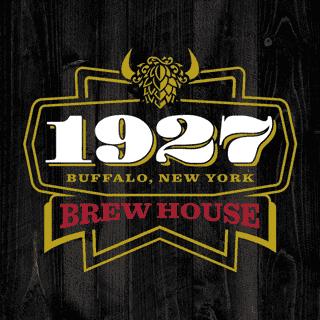 1927 Logo