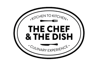 The Chef & The Dish - Kitchen to Kitchen - Culinary Experience