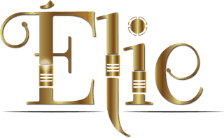 Elie Wine Room logo