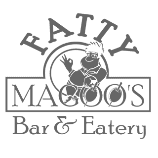 fatty magoo's bar & eatery