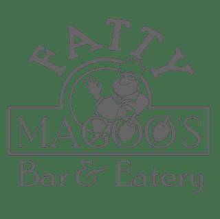 fatty magoo's bar & eatery