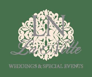 La Notte Wedding & Banquet