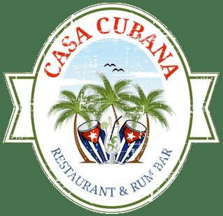 Casa Cubana Restaurant & Rum Bar