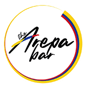 The Arepa Bar