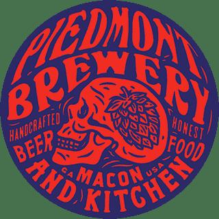 Piedmont Brewery