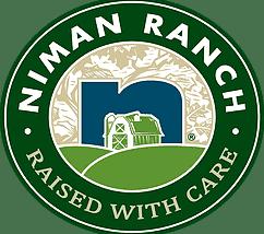 niman rannch