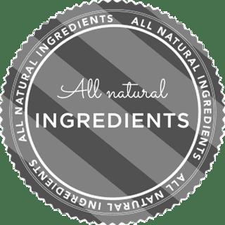 ingredients badge