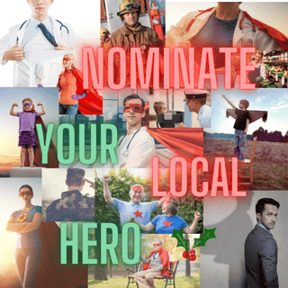 tag a hero