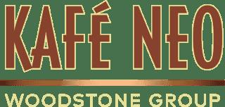Kafe Neo Corp