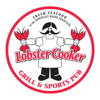 Lobster Cooker Logo