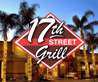 17th Street Grill