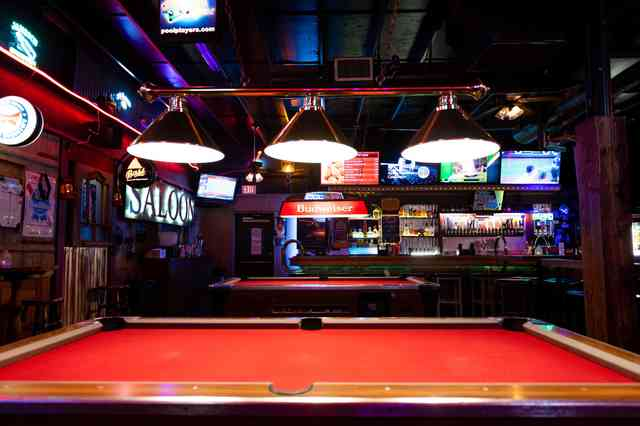 waypoint saloon interior