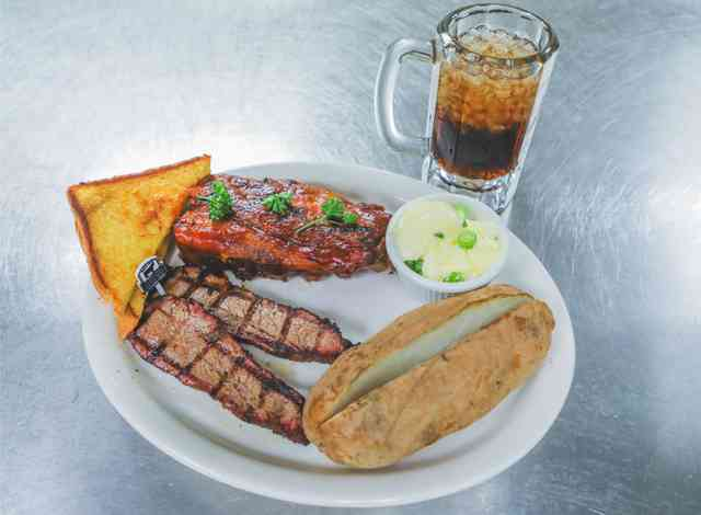 steak plate 1
