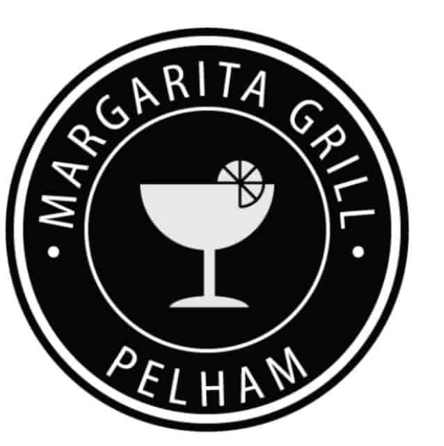 Margarita Grill Pelham
