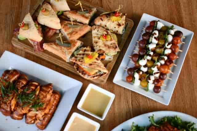 fam platters