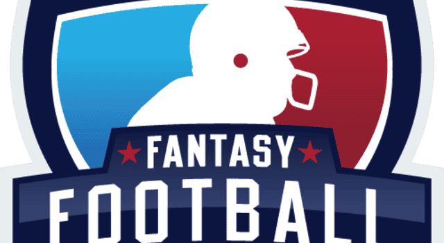 Fantasy Football Radio Show