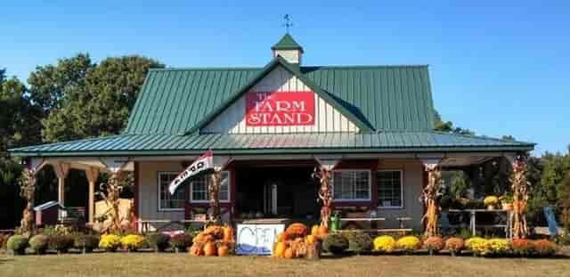 facebook photo 2 farm stand