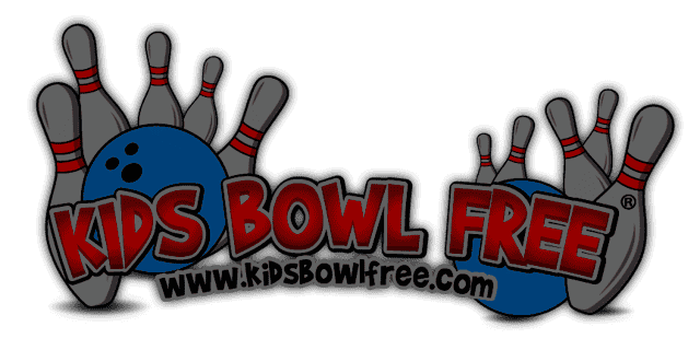 School's Almost Out - Kids Bowl Free is Your Ticket to FUN !