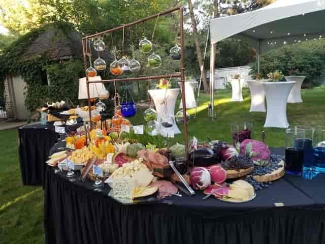 Honnen Wedding