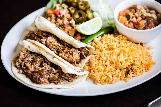 canitas tacos