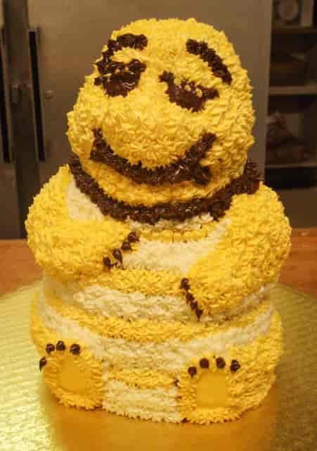 turtle cake1