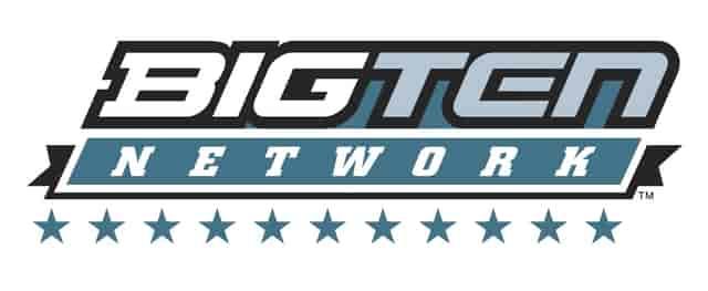 BIGTEN Network